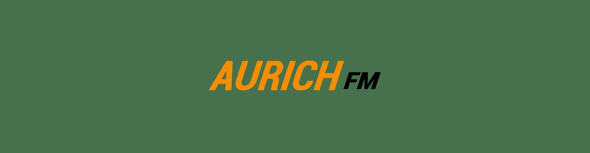 Aurich FM