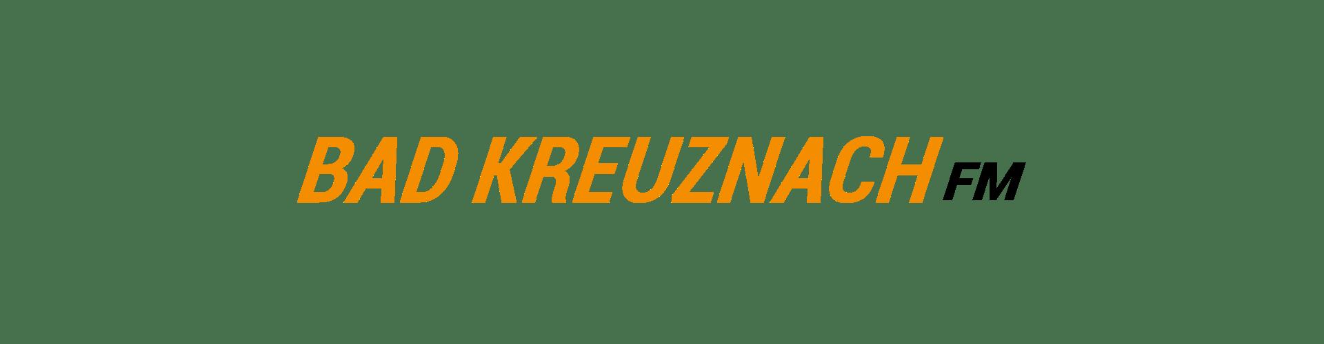 Bad Kreuznach FM