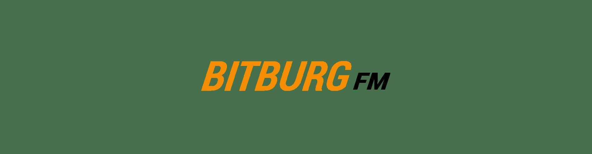 Bitburg FM