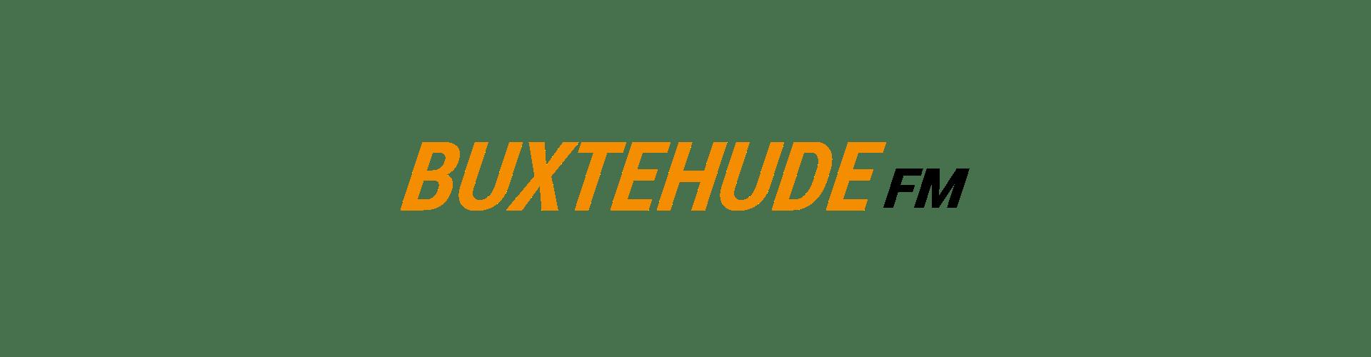 Buxtehude FM
