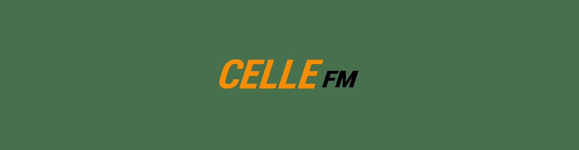 Celle FM