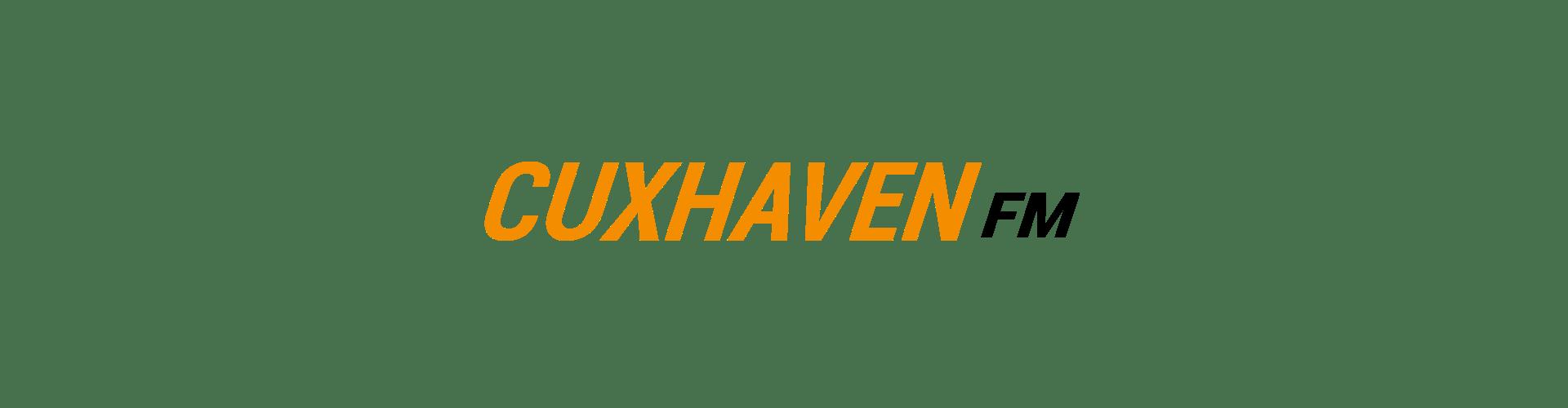 Cuxhaven FM
