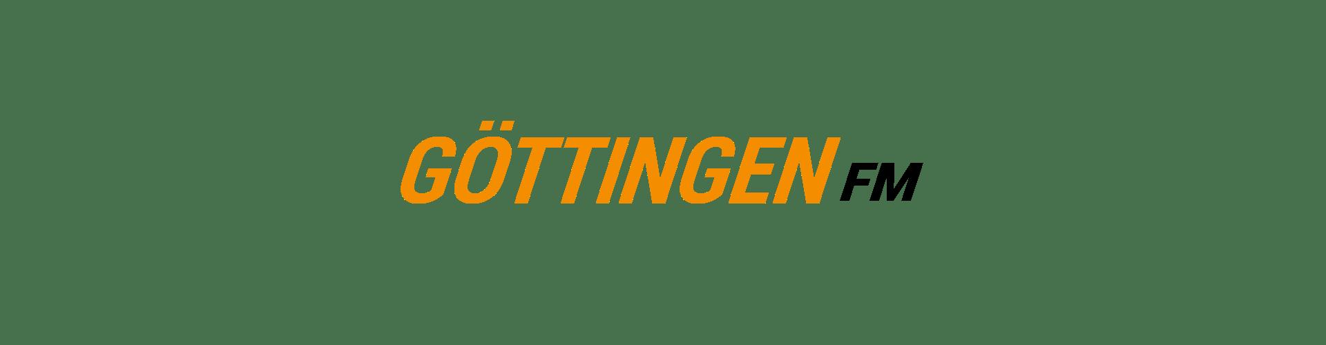 Göttingen FM