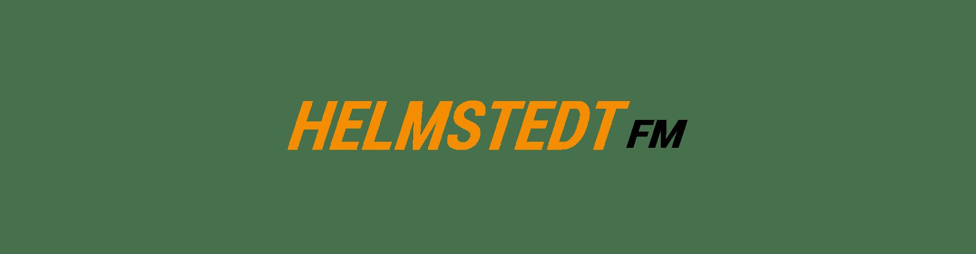 Helmstedt FM