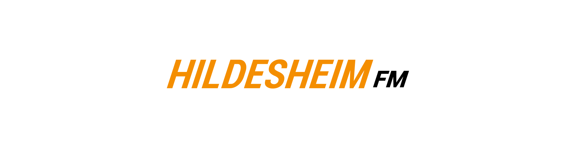 Hildesheim FM