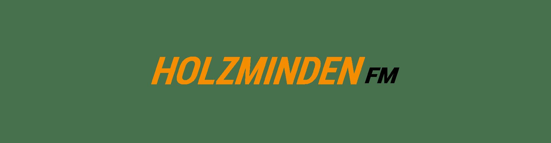 Holzminden FM