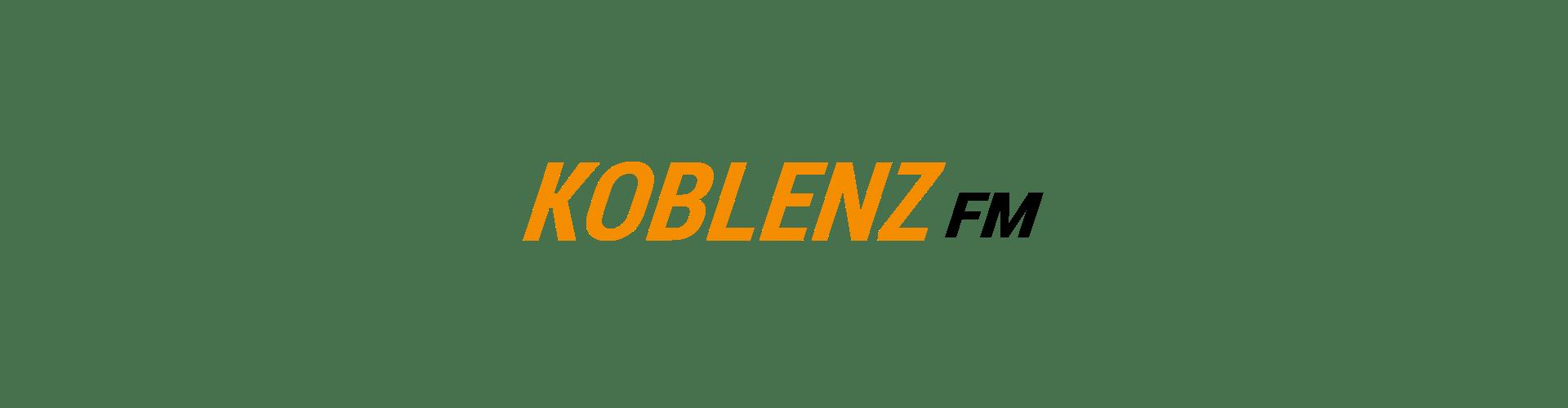 Koblenz FM