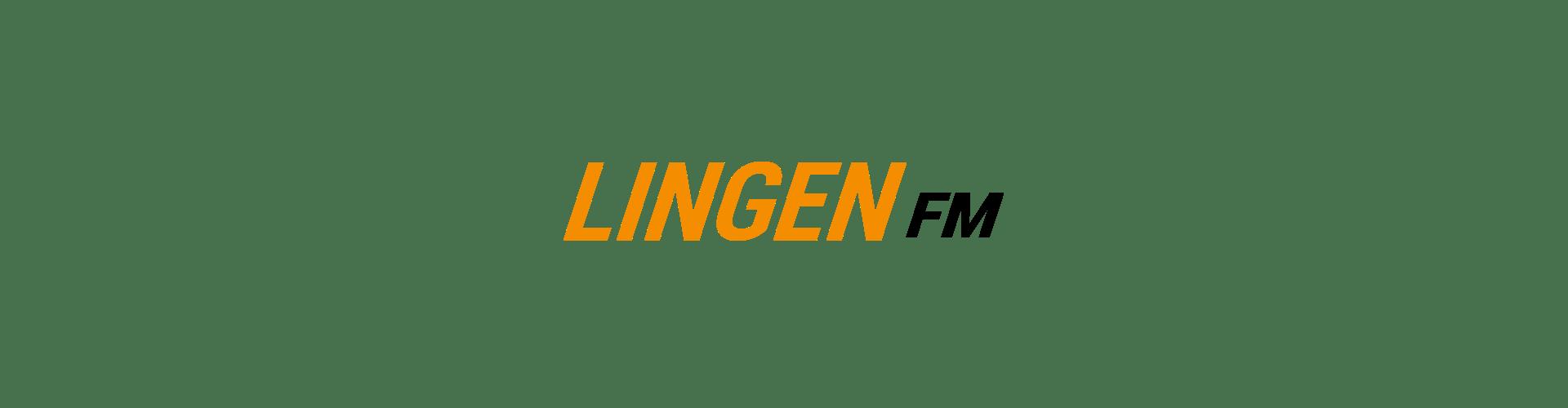 Lingen FM