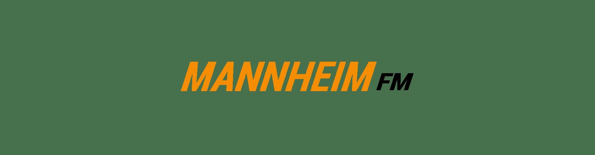 Mannheim FM