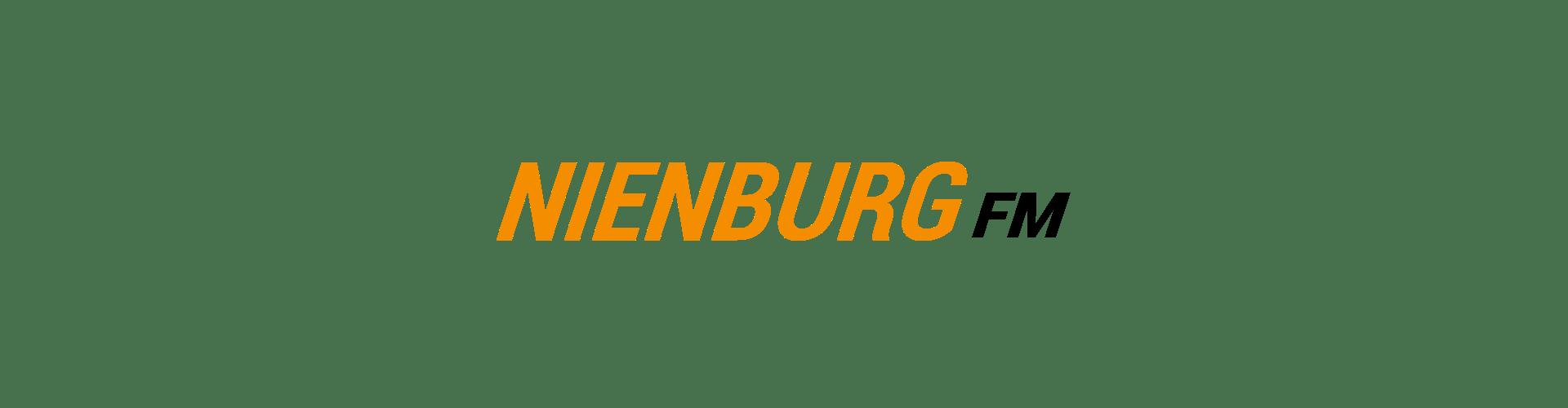 Nienburg FM