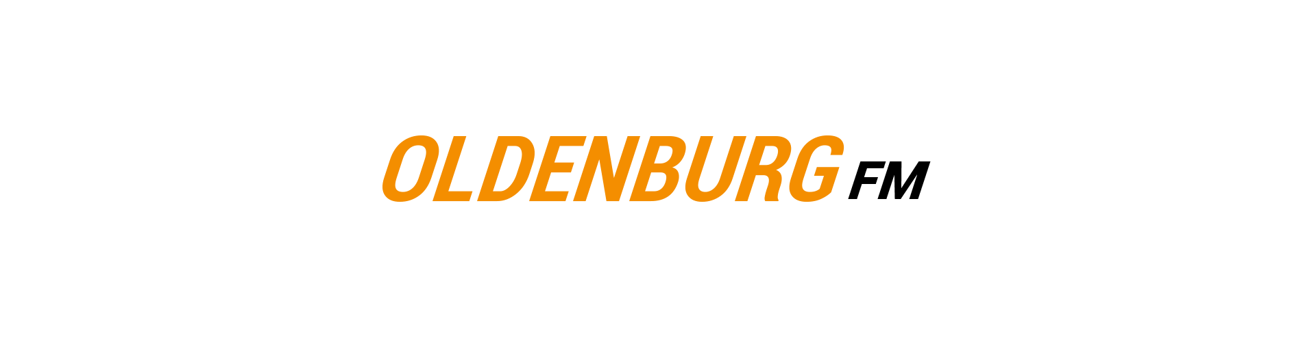 Oldenburg FM
