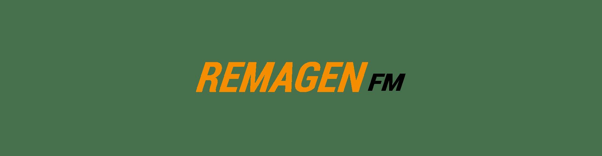 Remagen FM