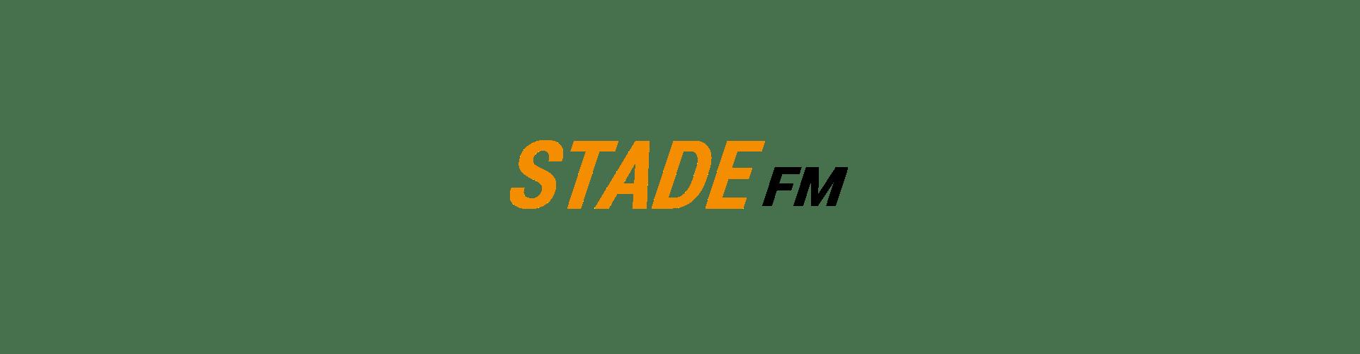 Stade FM