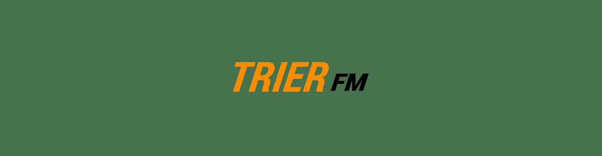 Trier FM
