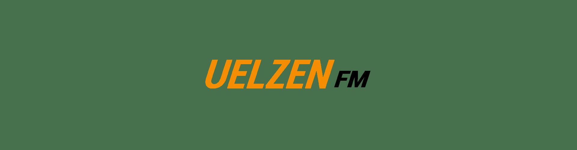 Uelzen FM