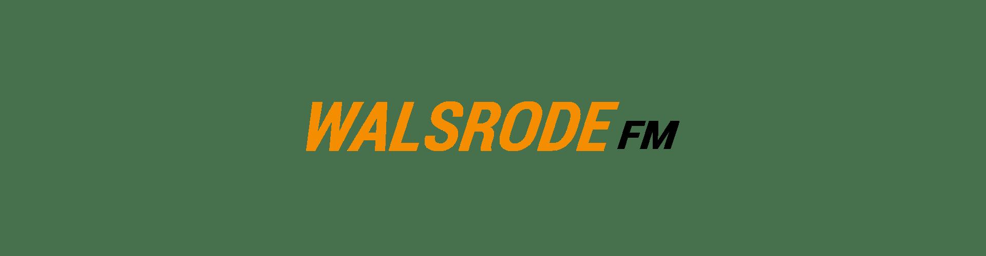 Walsrode FM