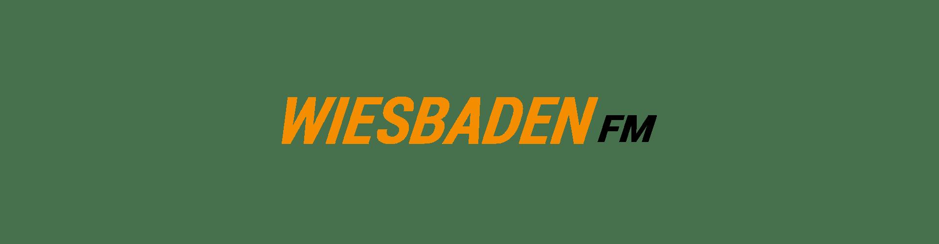 Wiesbaden FM
