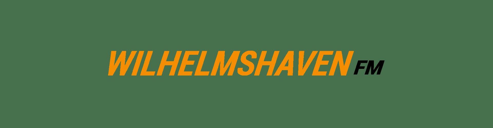 Wilhelmshaven FM